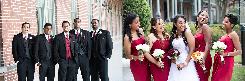 sacred_heart_wedding_0218.jpg