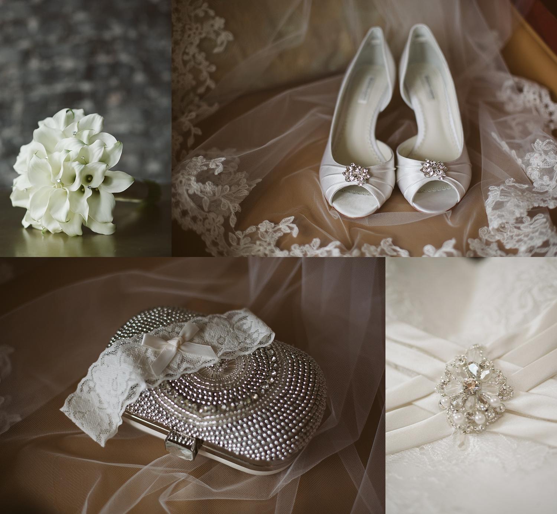 oxford_exchange_wedding_0237.jpg