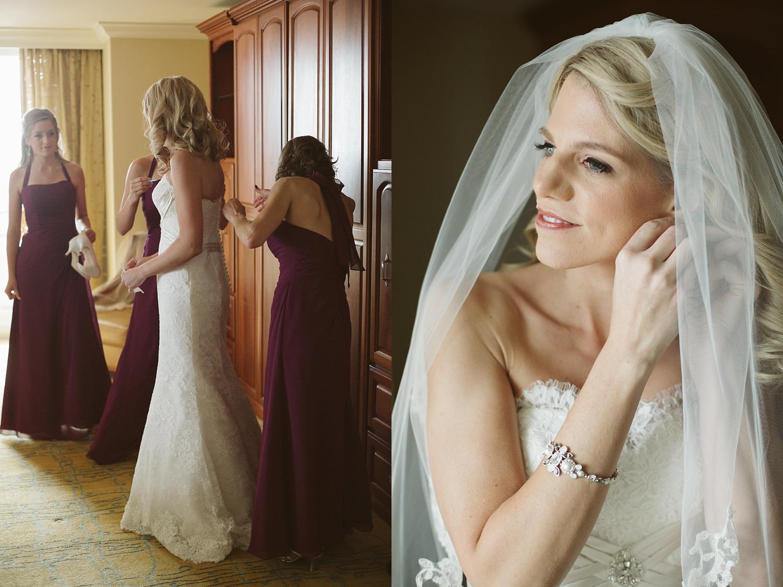 oxford_exchange_wedding_0244.jpg