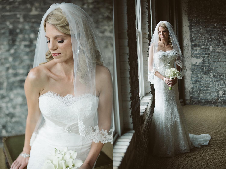 oxford_exchange_wedding_0248.jpg