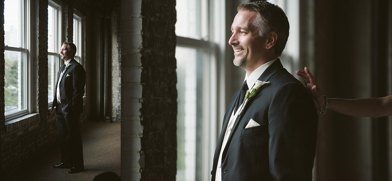 oxford_exchange_wedding_0252.jpg