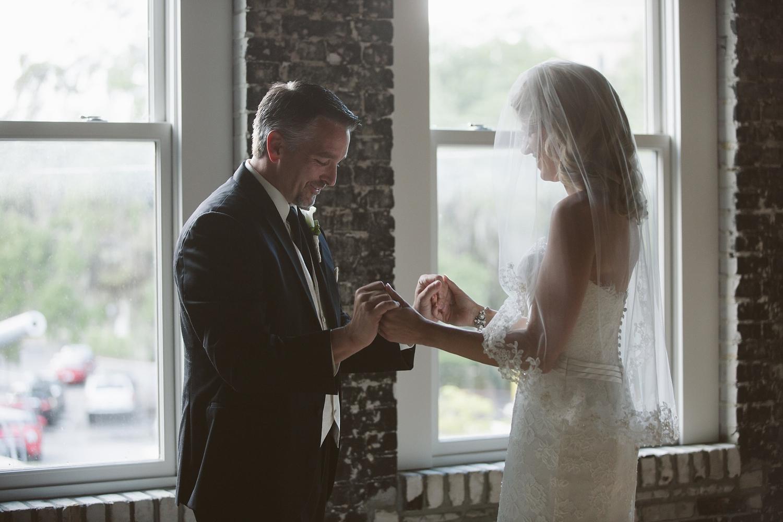 oxford_exchange_wedding_0254.jpg