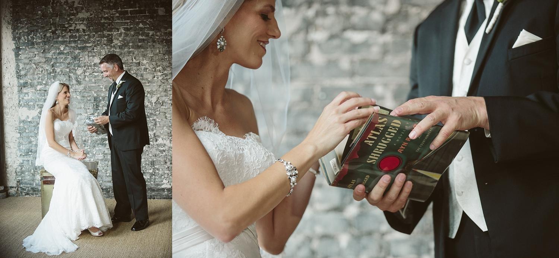 oxford_exchange_wedding_0256.jpg