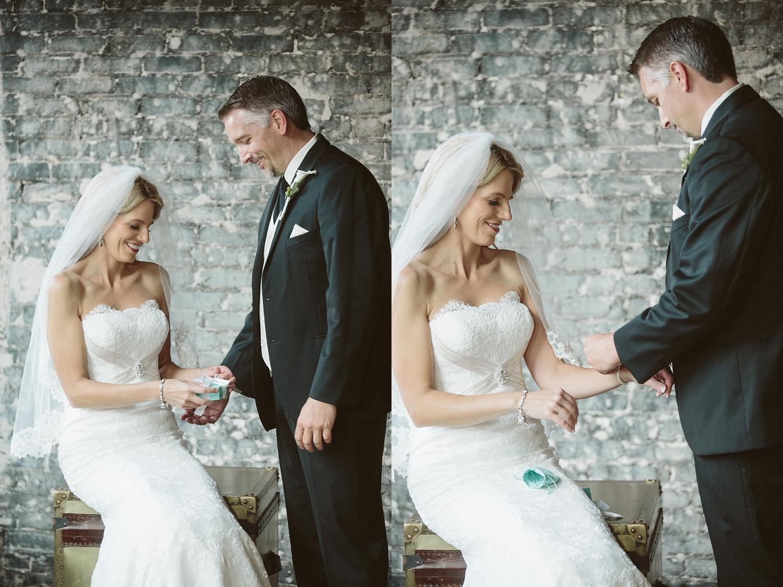 oxford_exchange_wedding_0255.jpg