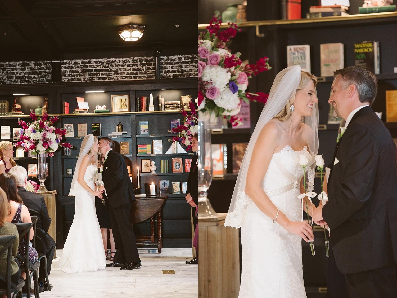 oxford_exchange_wedding_0261.jpg