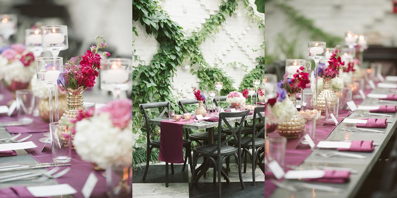oxford_exchange_wedding_0263.jpg