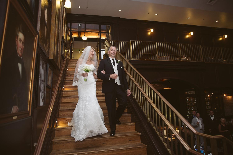 oxford_exchange_wedding_0266.jpg
