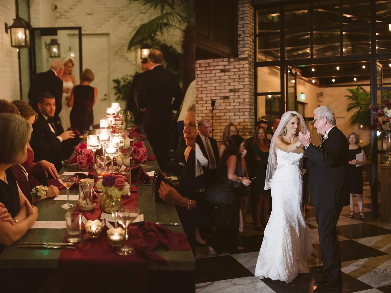 oxford_exchange_wedding_0267.jpg