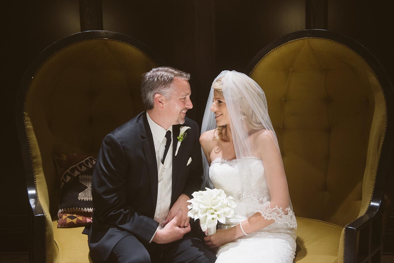 oxford_exchange_wedding_0273.jpg