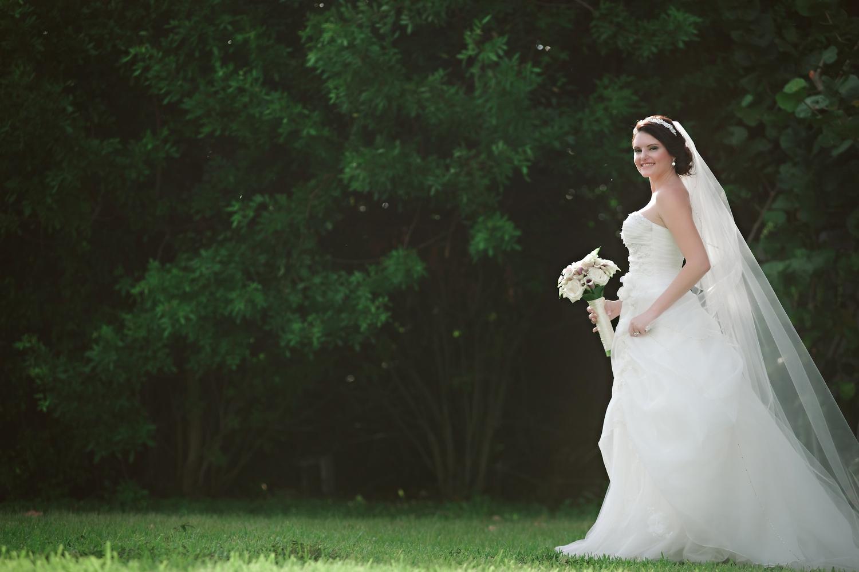 don_cesar_wedding_0274.jpg