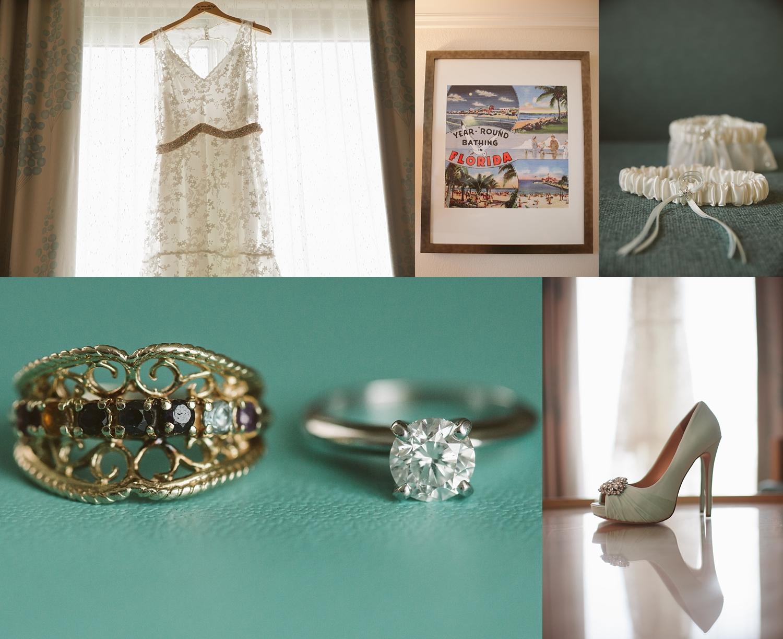 don_cesar_wedding_0278.jpg