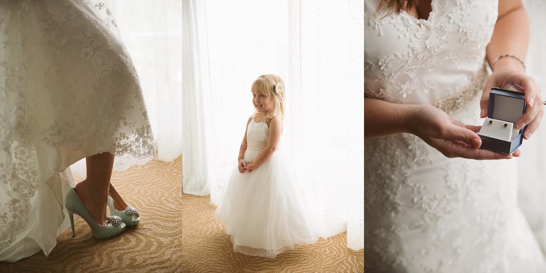 don_cesar_wedding_0280.jpg