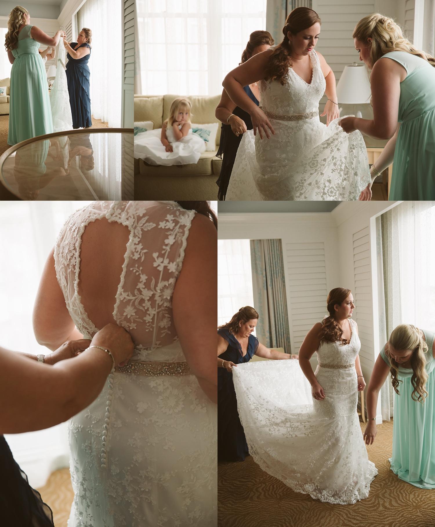 don_cesar_wedding_0279.jpg