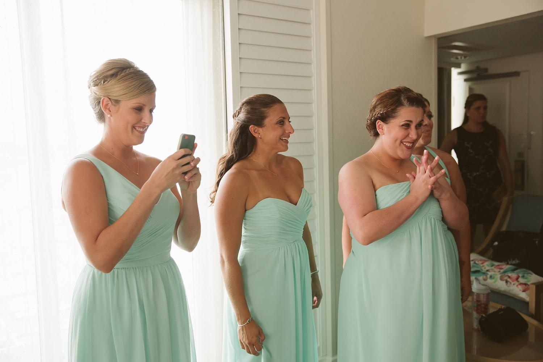 don_cesar_wedding_0281.jpg