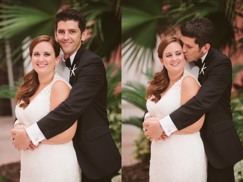 don_cesar_wedding_0286.jpg