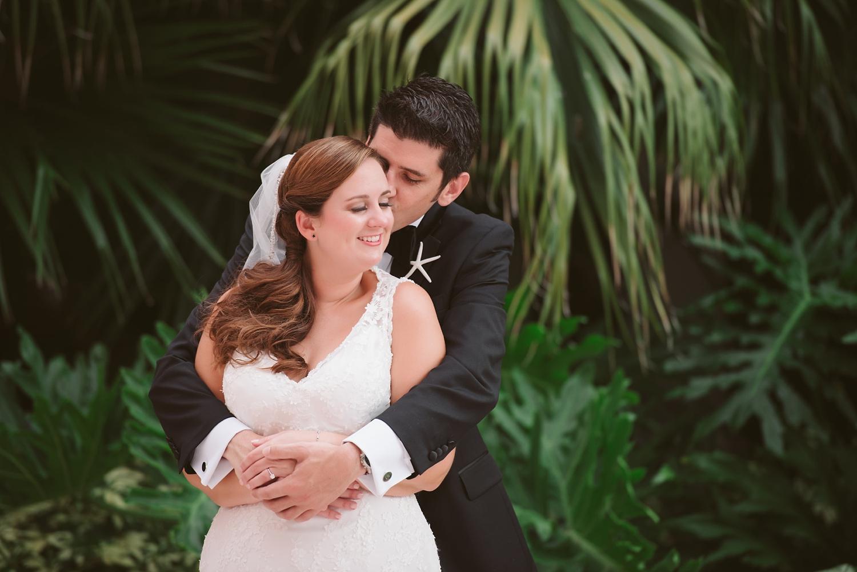 don_cesar_wedding_0287.jpg