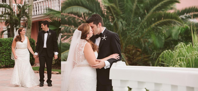 don_cesar_wedding_0288.jpg