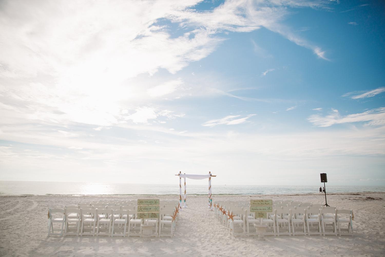 don_cesar_wedding_0292.jpg
