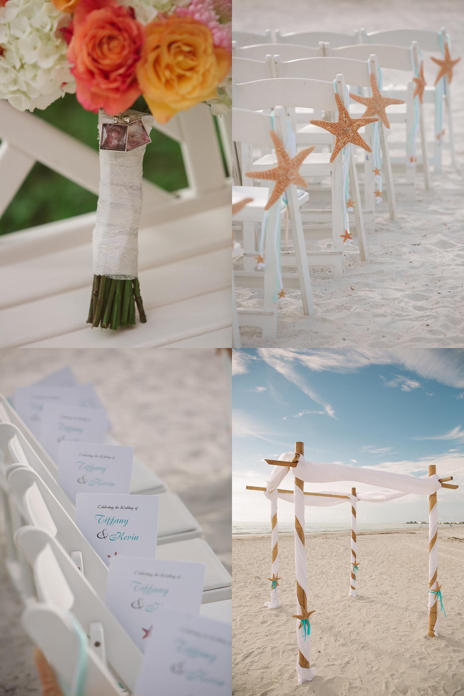 don_cesar_wedding_0293.jpg