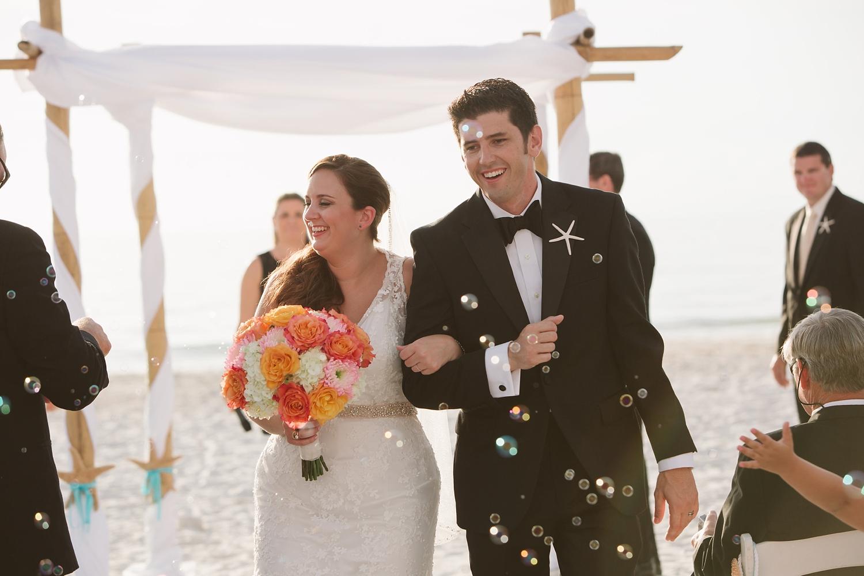 don_cesar_wedding_0298.jpg