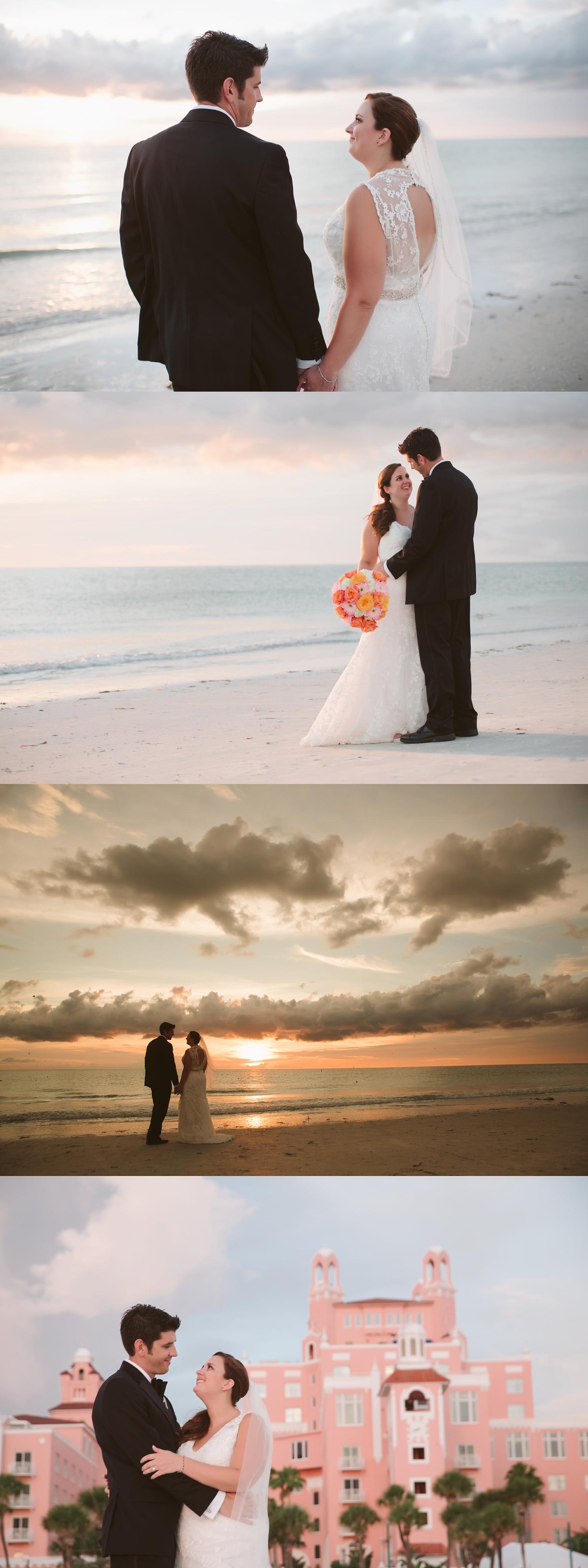 don_cesar_wedding_0299.jpg