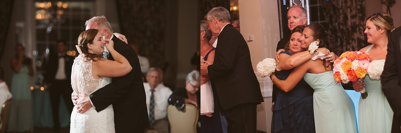 don_cesar_wedding_0304.jpg