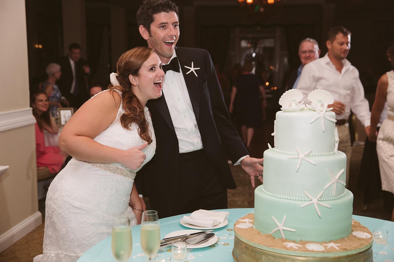don_cesar_wedding_0306.jpg