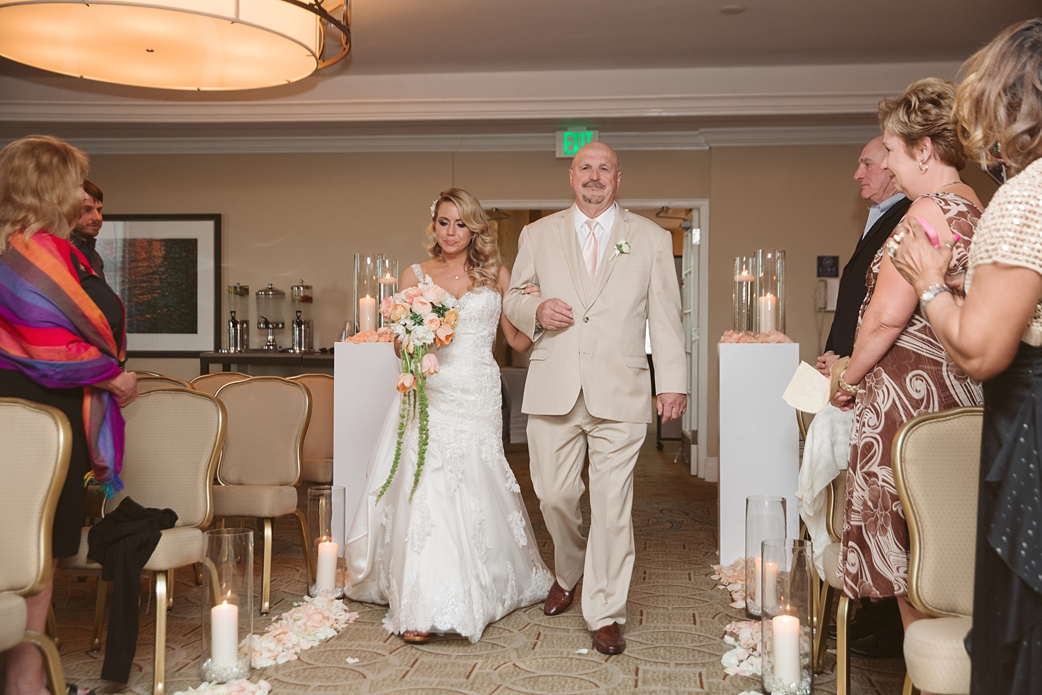 st_pete_wedding_photographer__0359.jpg