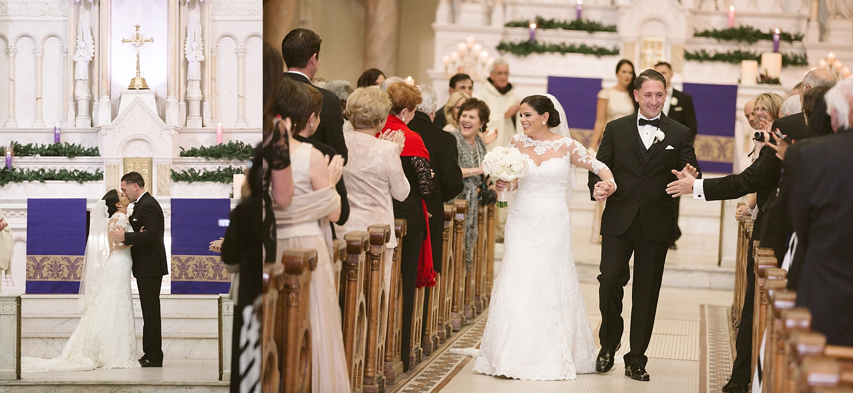 the_vault_wedding_0474.jpg