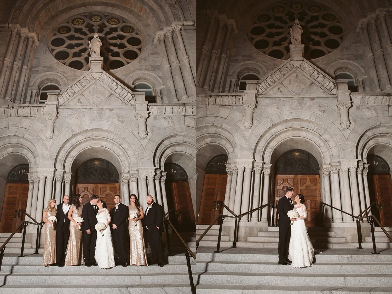 the_vault_wedding_0479.jpg