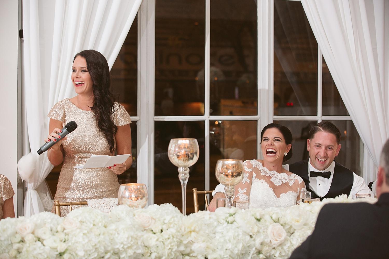 the_vault_wedding_0485.jpg