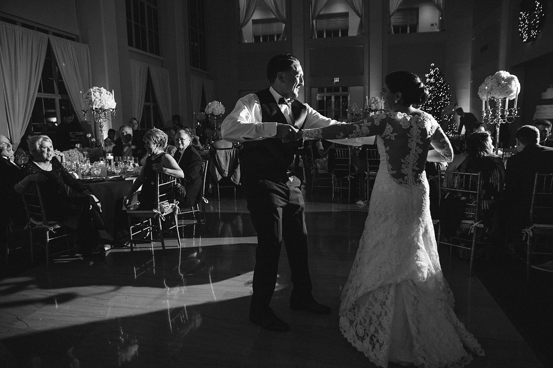 the_vault_wedding_0490.jpg