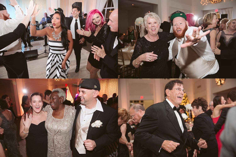 the_vault_wedding_0496.jpg