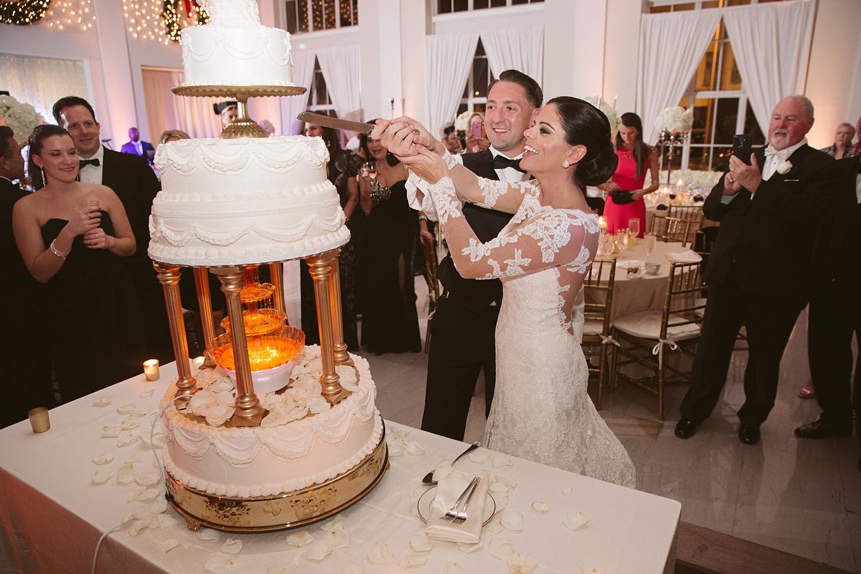 the_vault_wedding_0498.jpg