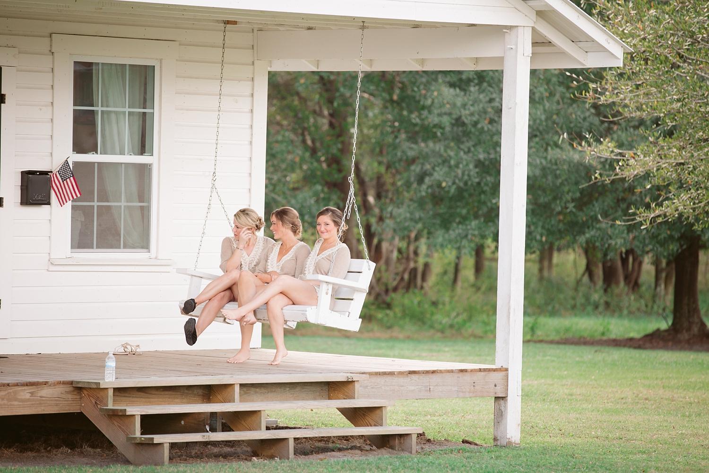 southern_barn_lithia_wedding_0501.jpg
