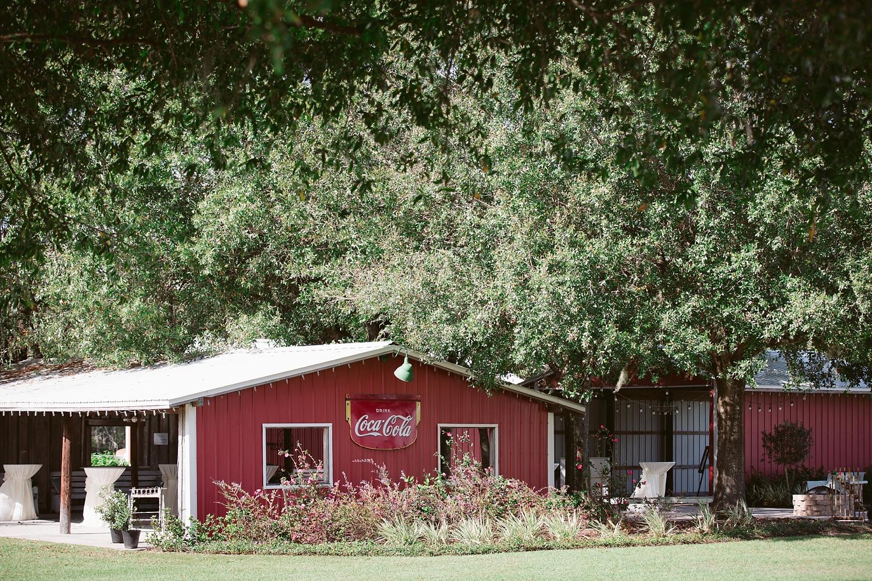 southern_barn_lithia_wedding_0499.jpg