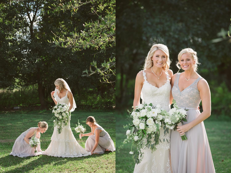southern_barn_lithia_wedding_0515.jpg