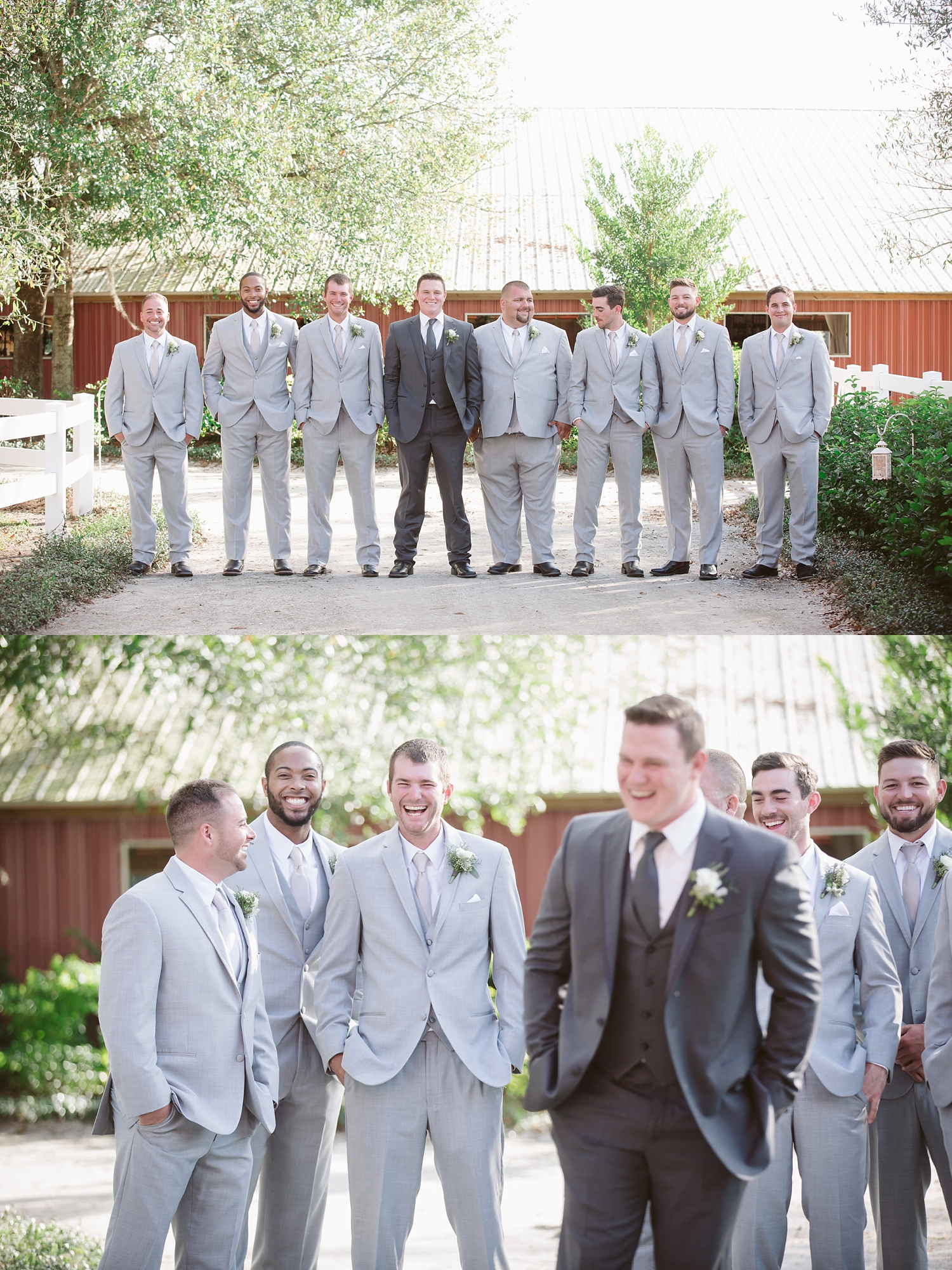 southern_barn_lithia_wedding_0514.jpg