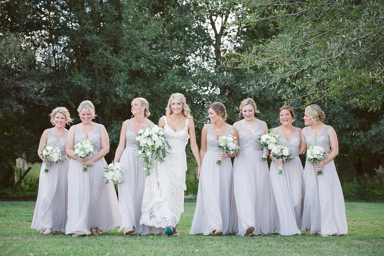 southern_barn_lithia_wedding_0517.jpg