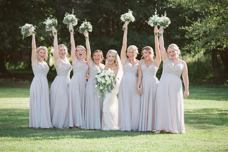 southern_barn_lithia_wedding_0518.jpg