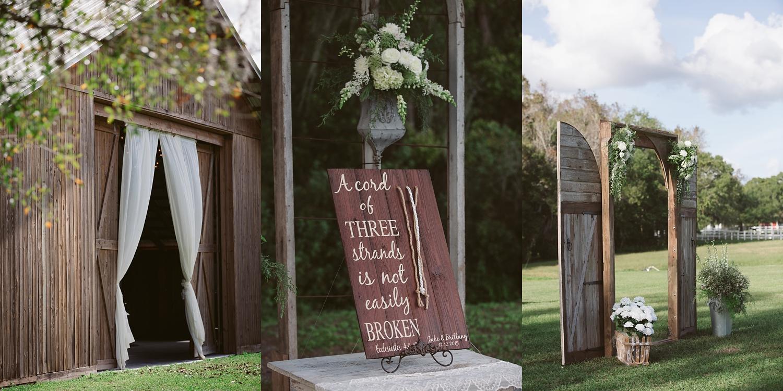 southern_barn_lithia_wedding_0520.jpg