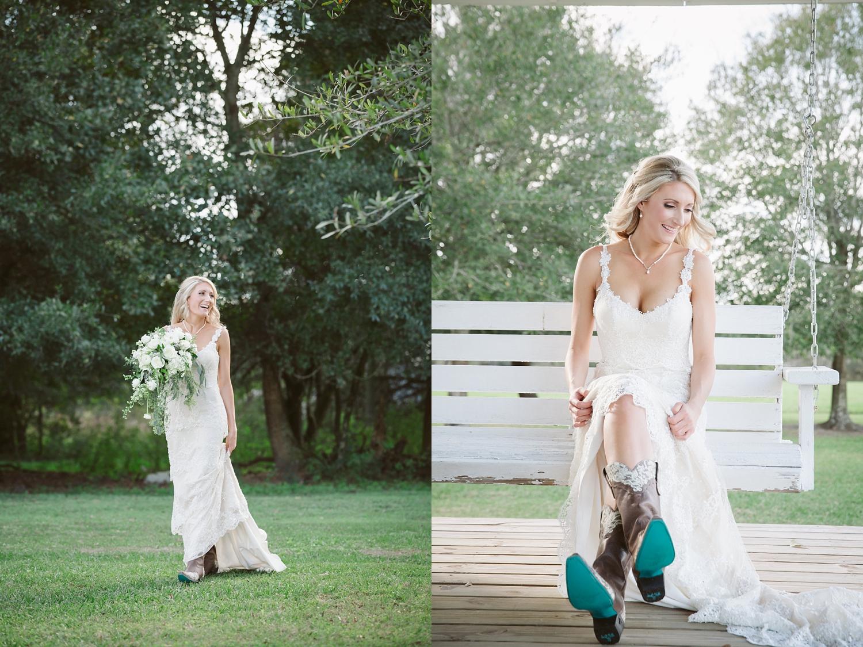 southern_barn_lithia_wedding_0519.jpg