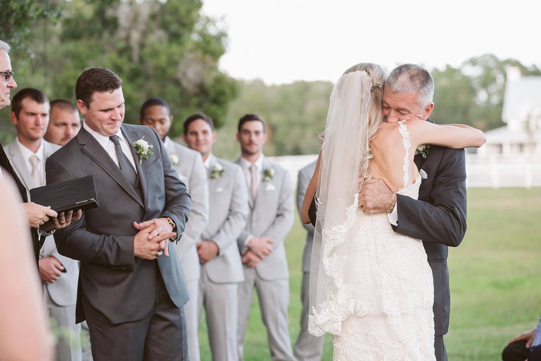 southern_barn_lithia_wedding_0523.jpg