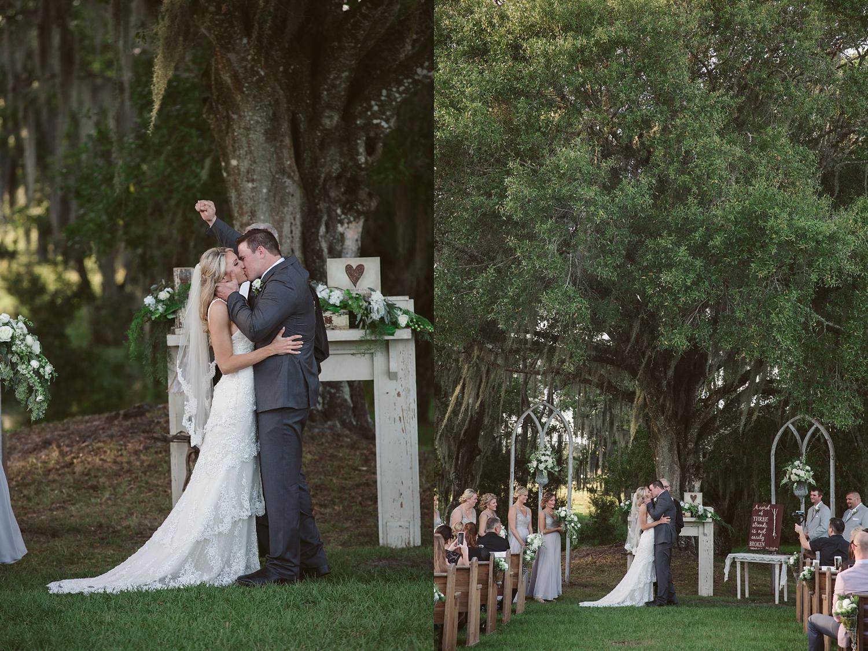 southern_barn_lithia_wedding_0528.jpg