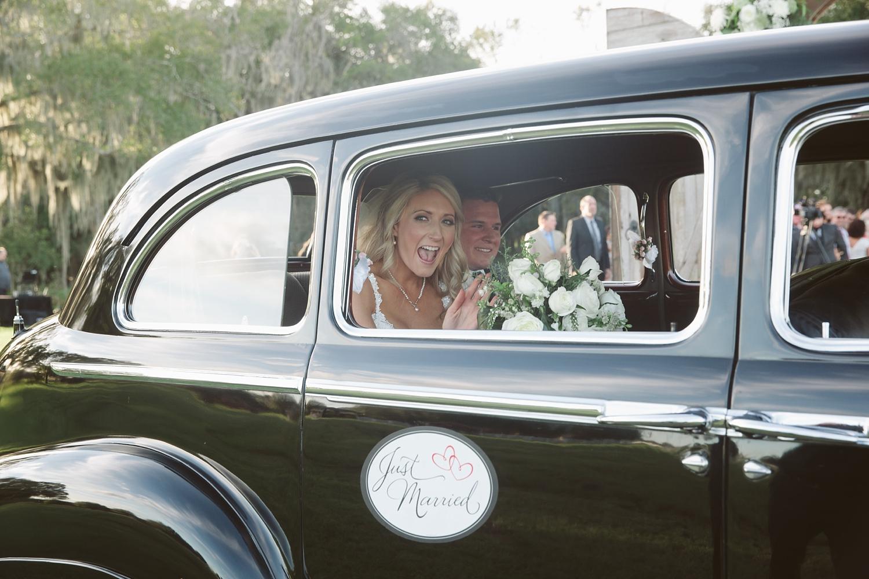 southern_barn_lithia_wedding_0530.jpg