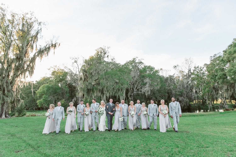southern_barn_lithia_wedding_0531.jpg