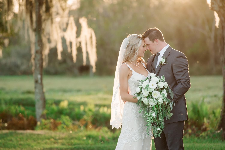 southern_barn_lithia_wedding_0533.jpg