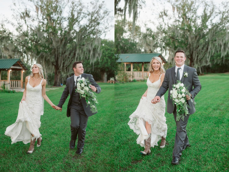 southern_barn_lithia_wedding_0538.jpg