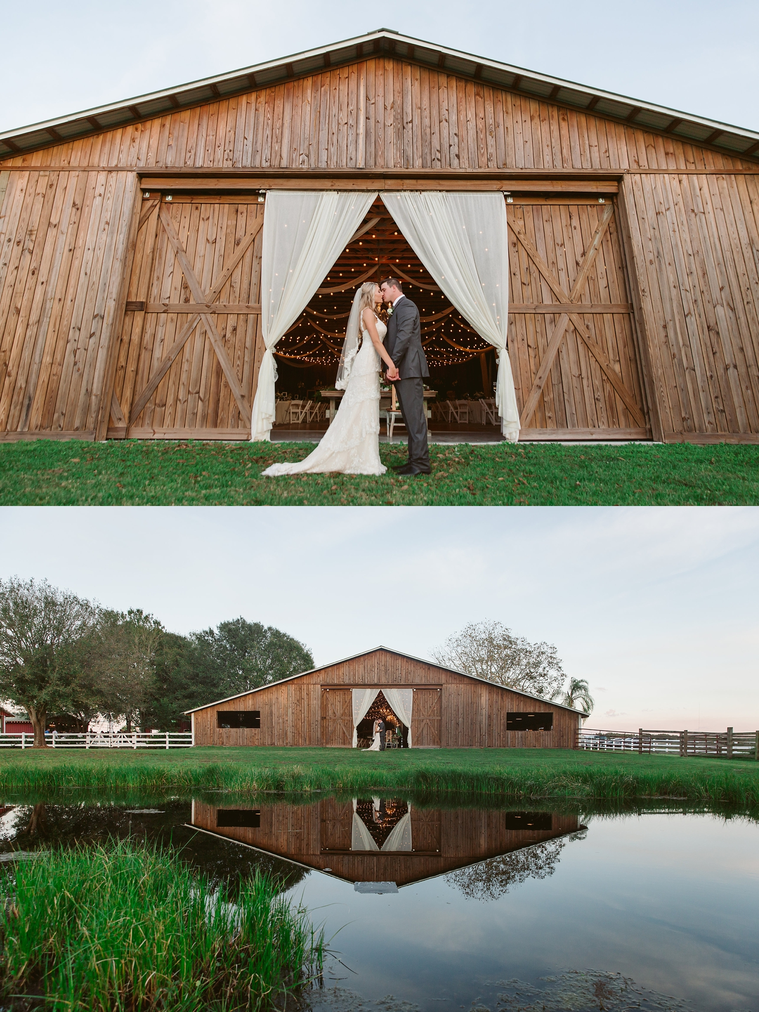 southern_barn_lithia_wedding_0542.jpg