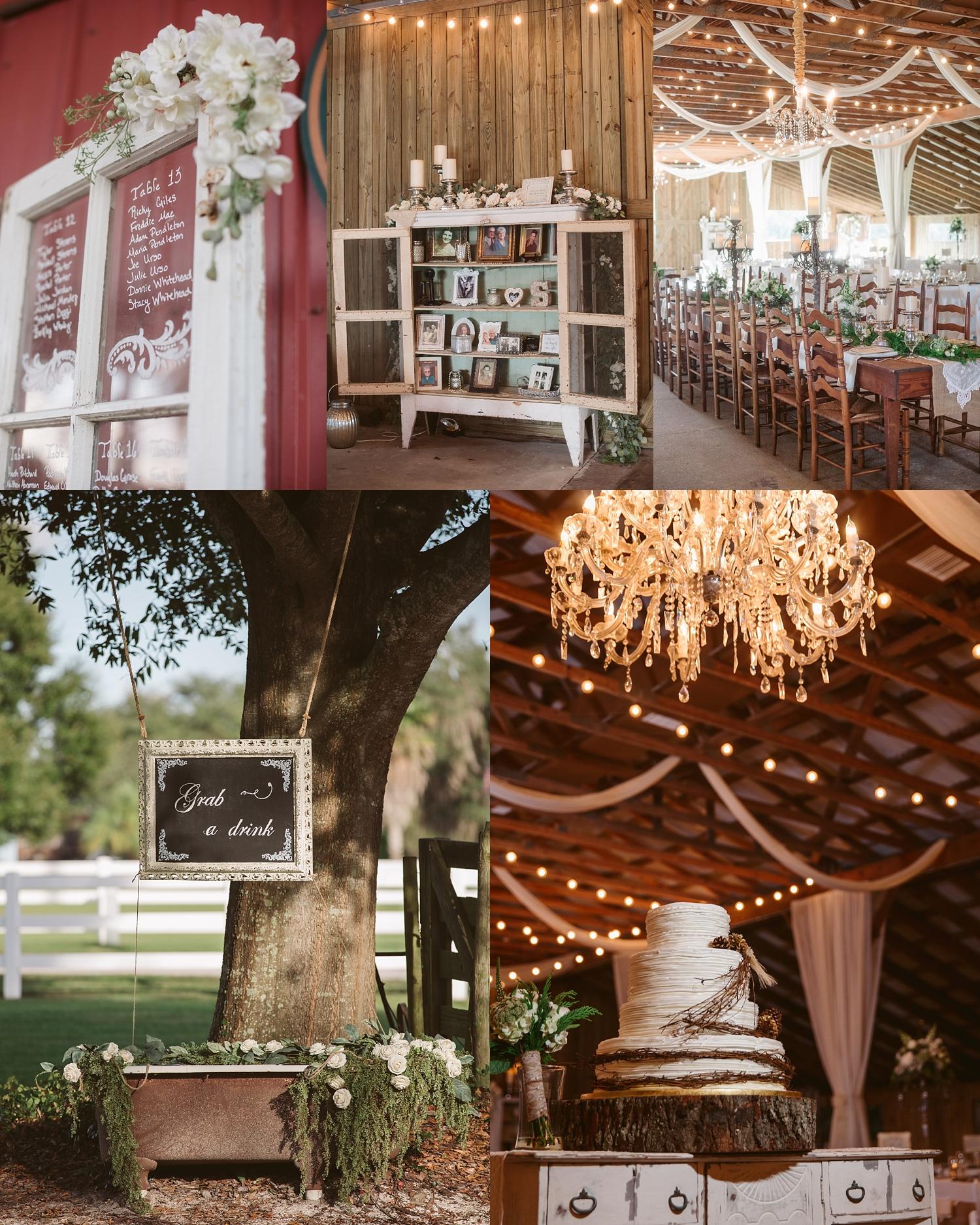 southern_barn_lithia_wedding_0543.jpg